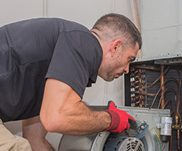 What options can improve my HVAC system?