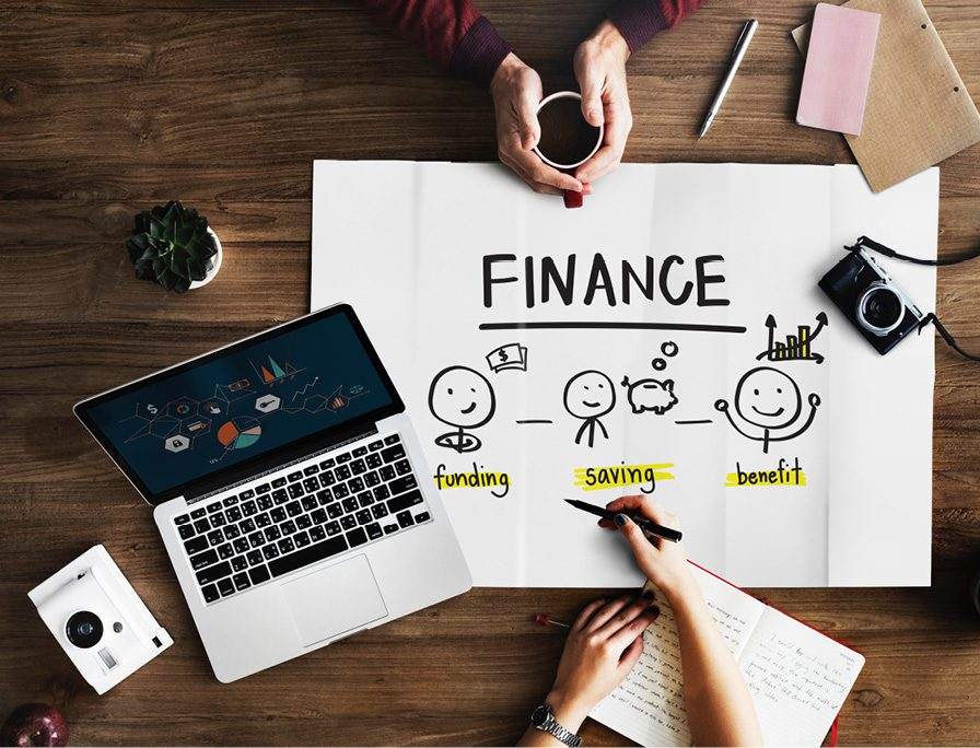 Owner Financing in Colorado