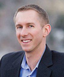 Jay Kalinski