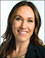 Jennifer Egbert, milehimodern