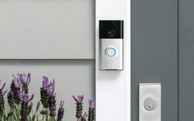 Your smart-home devices could be easy to hack. Here's how to protect yourself