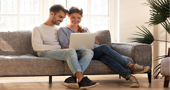 What Millennial Home Buyers Want