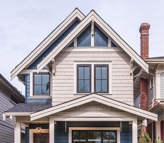 How to begin the home buying process