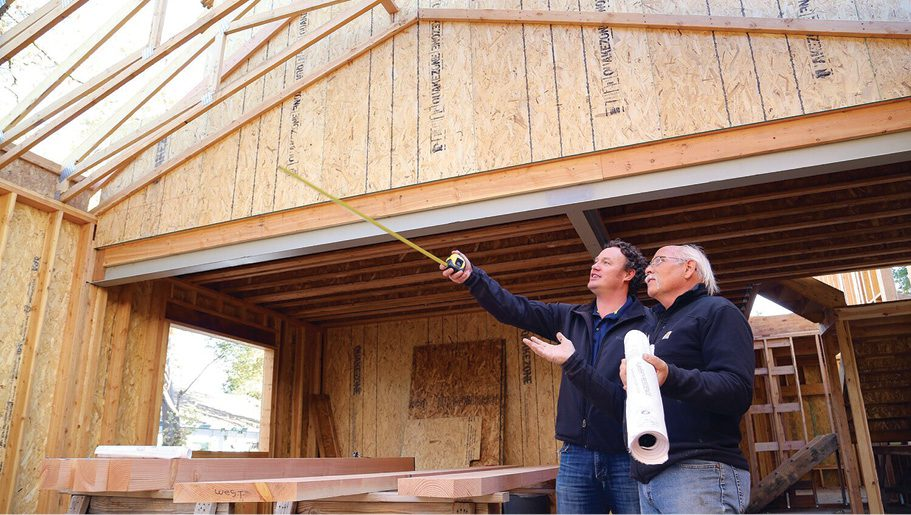 Ask the Architect – Why is Home Construction So Expensive?