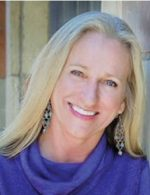 Susan Eastman, Live West Realty