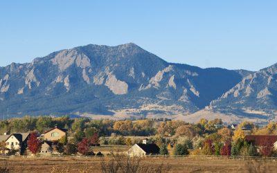 Boulder Valley Real Estate Conference
