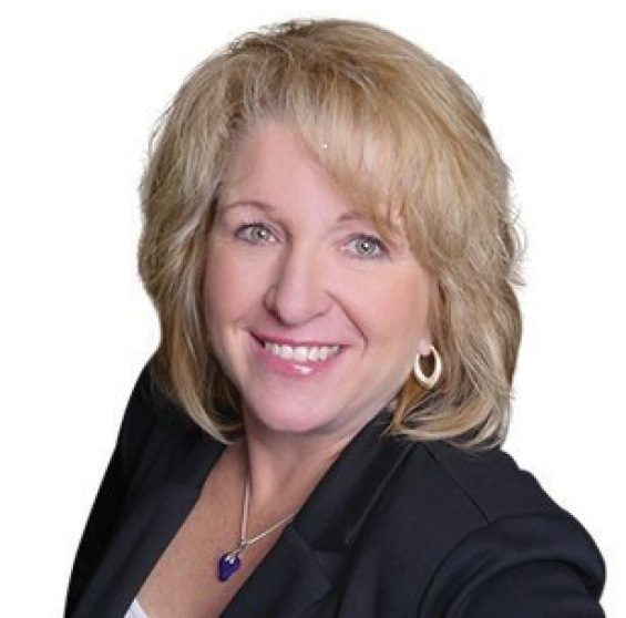 Collette Speidel joins RE/MAX Nexus