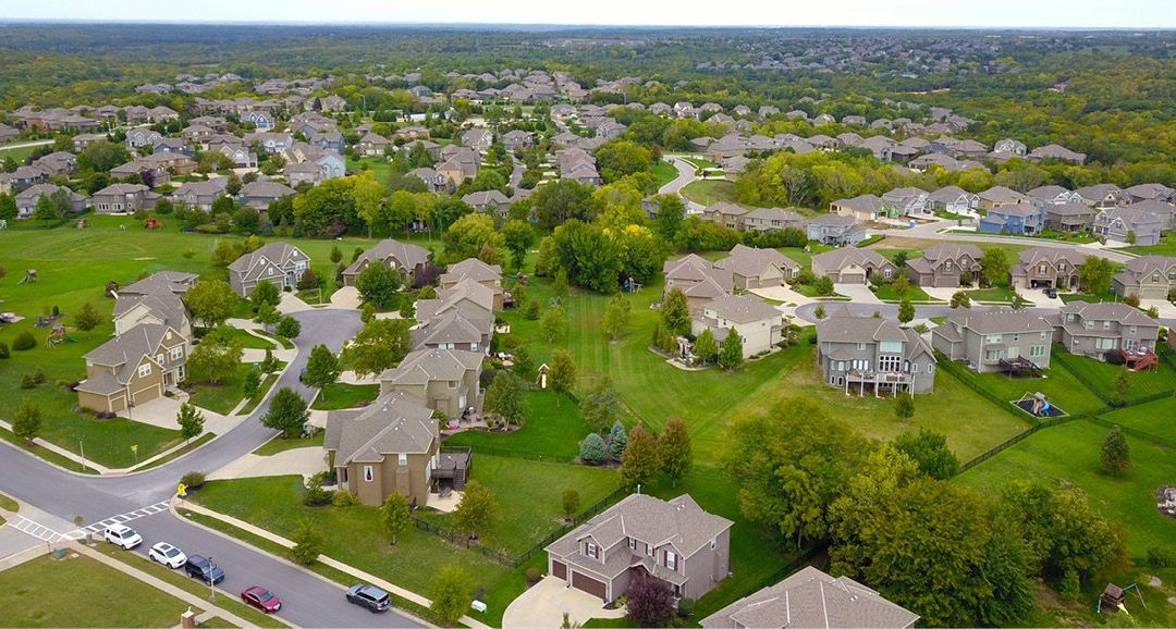 Round up of the 2020 local housing market: What happened?