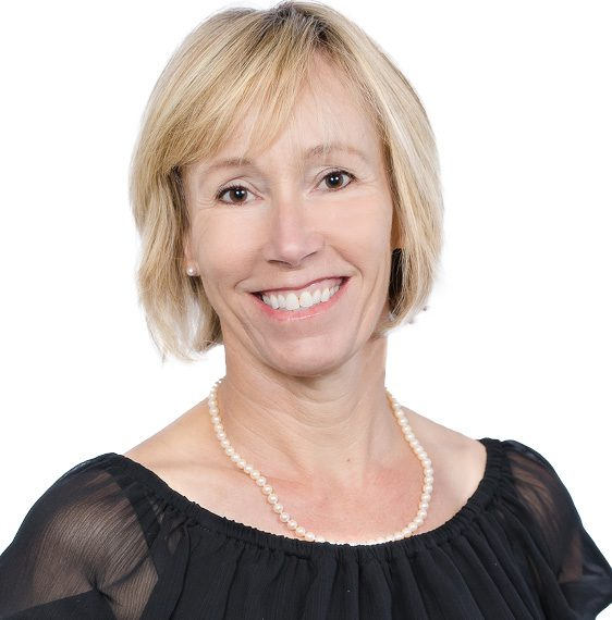 Marion Fisher joins WK Real Estate