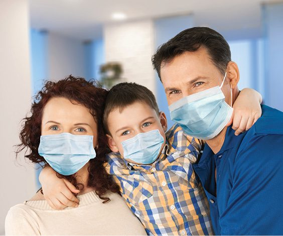 Nearly three-quarters of pandemic homebuyers are happy with their purchase, according to Realtor.com survey
