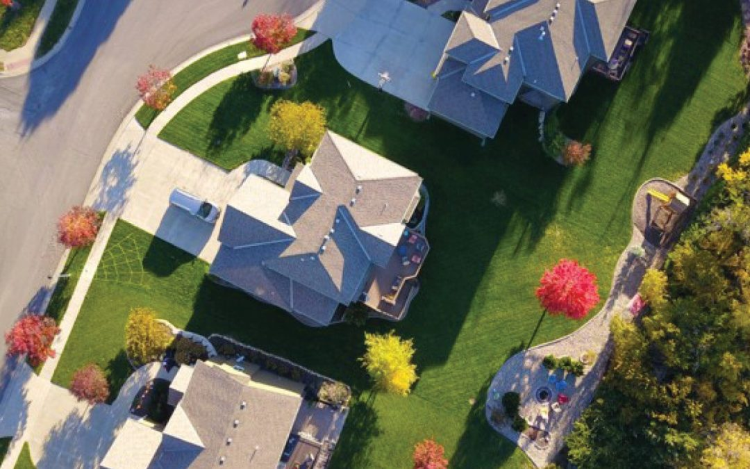 Home Price Increase and Buyer Competition Continue, Can it Last?