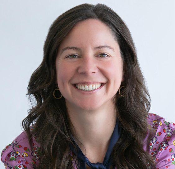 RE/MAX of Boulder welcomes Kelly Kenworthy