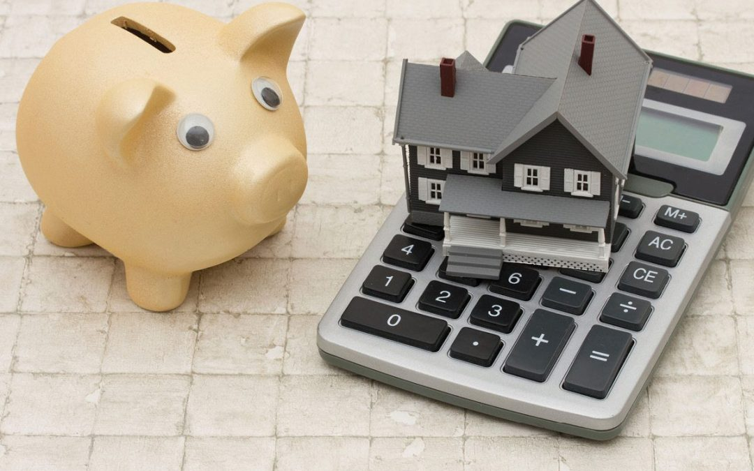 Why now is the time to consolidate your mortgage and HELOC
