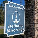 Jasper GA Community Bethany Moorings