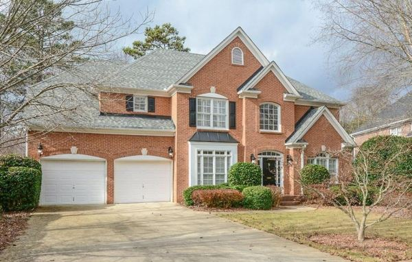 home-in-marietta-cameron-glen-neighborhood