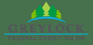Greylock Credit Union Sponsor Logo