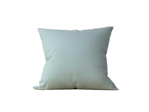 Almofada Decorativa Olive - 45x45