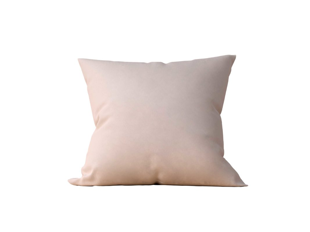 Almofada Decorativa Rosê - 45x45