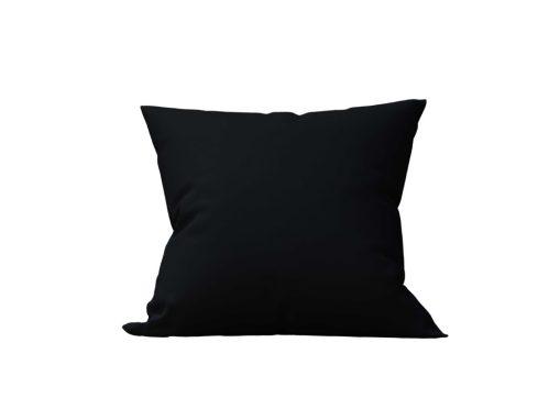 Almofada Decorativa Black In - 45x45