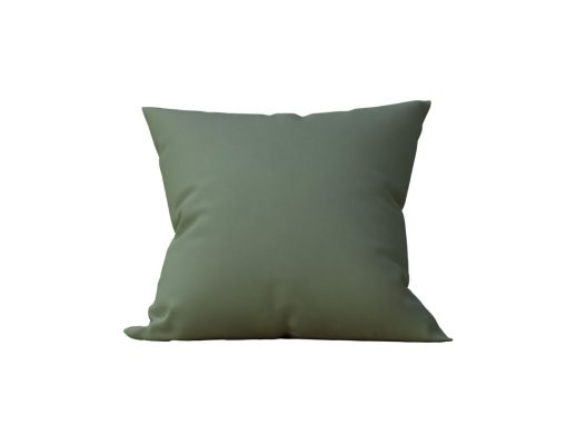 Almofada Decorativa NewVert - 45x45