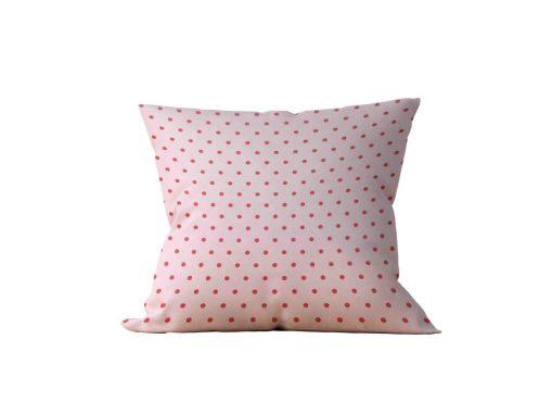 Almofada Decorativa Bou Rouge - 45x45