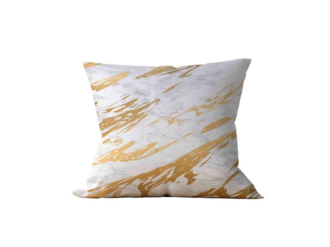 Almofada Decorativa Marm - 45x45