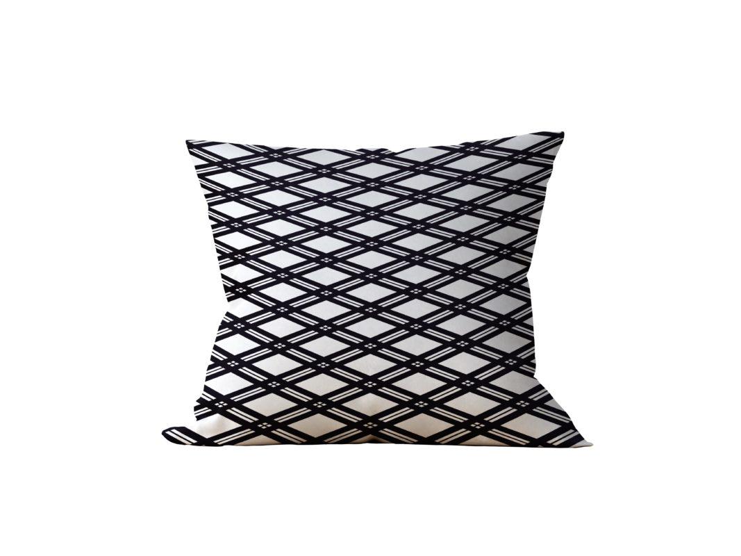 Almofada Decorativa Resu - 45x45