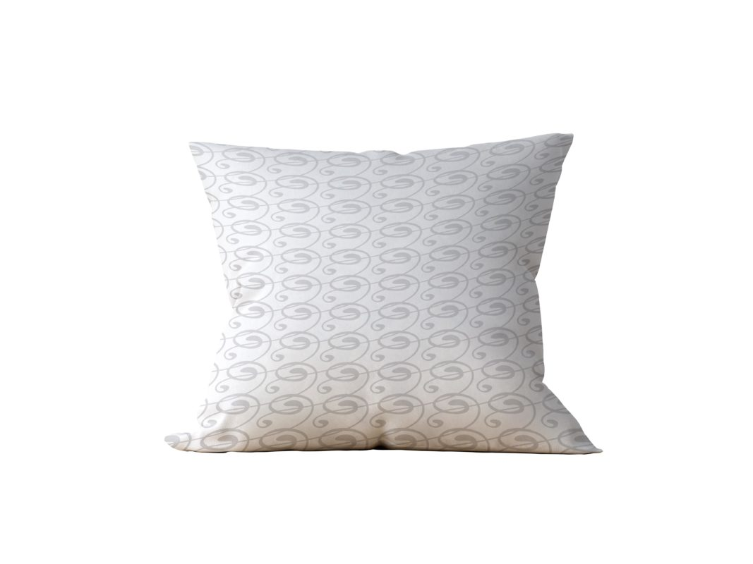 Almofada Decorativa Umeni - 45x45