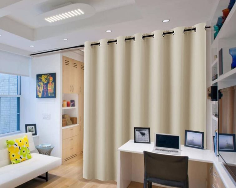 https athomemum com the guide to room divider curtains html