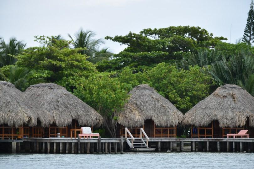 Go Ahead... Get Yourself an Island! Blackbird Island, Belize - Airbnb Private Island Escape (20)