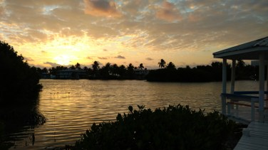 Go Ahead... Get Yourself an Island! Blackbird Island, Belize - Airbnb Private Island Escape (41)