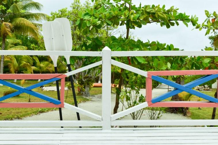 Go Ahead... Get Yourself an Island! Blackbird Island, Belize - Airbnb Private Island Escape (7)