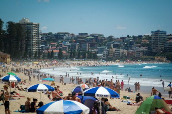 cheap-and-family-friendly-things-to-do-on-your-sydney-stopover-5