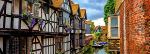 Read more about the article Canterbury Tales: What to do in Canterbury?