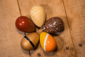 Read more about the article 1683 Chocolate Place: The Ultimate Chocolate Shop