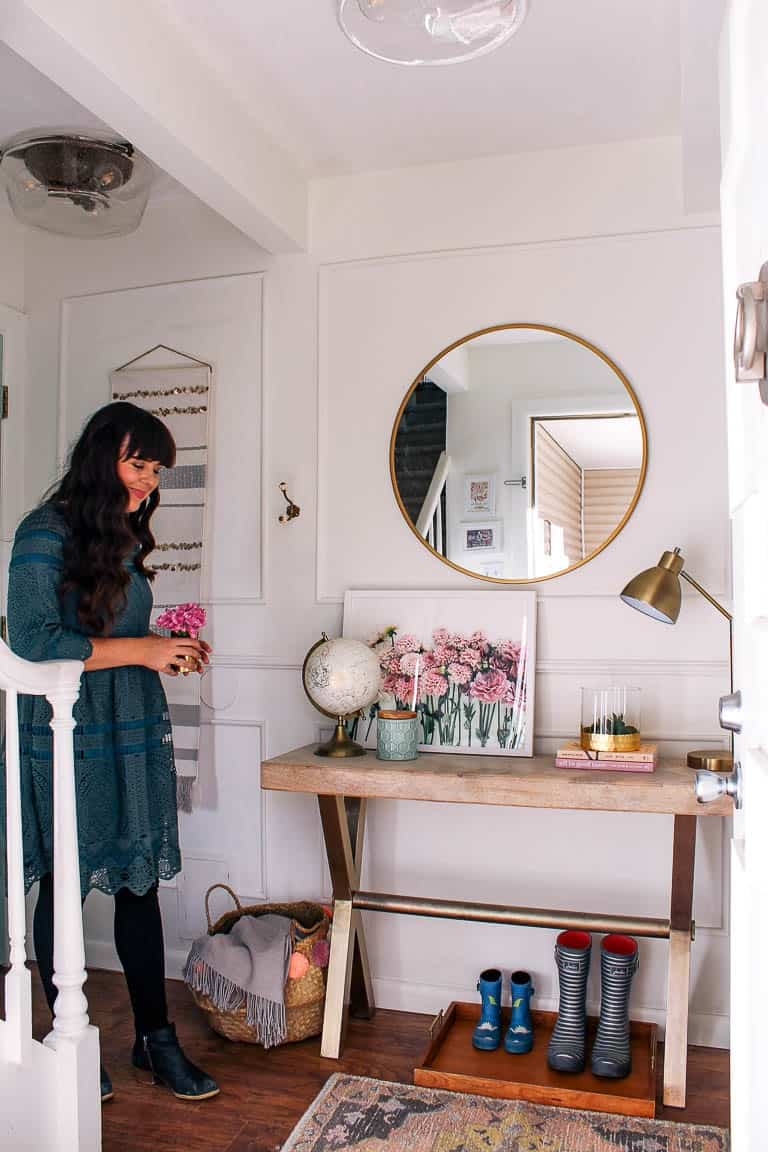What is My Decor Style   at home with Ashley