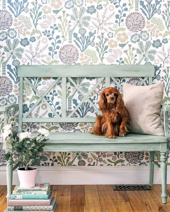 The Most Affordable Places To Buy Wallpaper At Home With