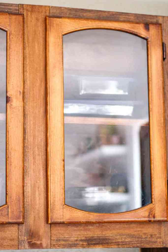 Kitchen Cabinet Hardware At Home With Ashley