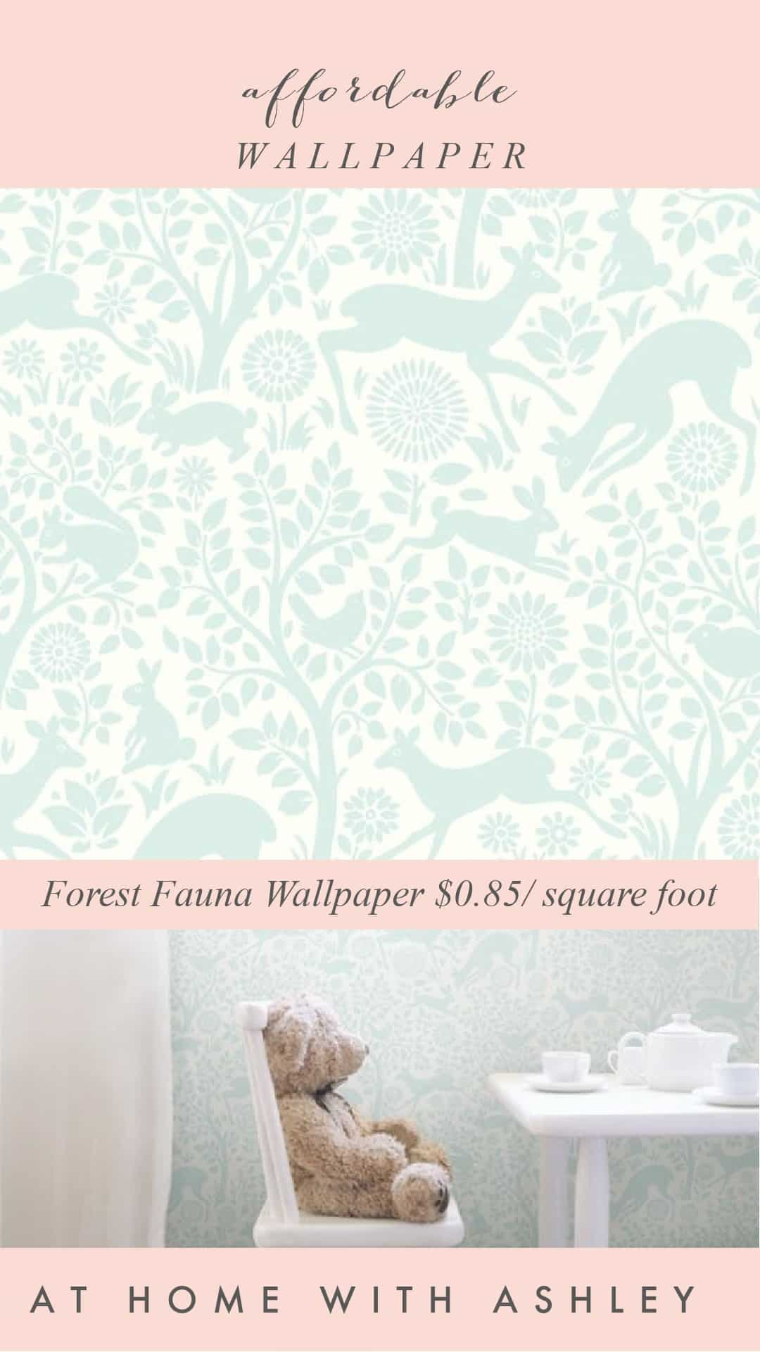 Most Affordable Places to buy Wallpaper ...
