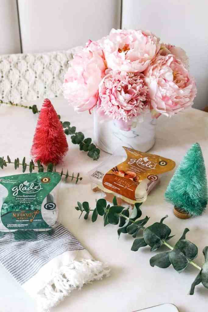 How to create Christmas traditions with your family and kids. I have some ideas for old fashioned traditions to start for toddlers and baby. From baking to writing letters to Santa to decorating the tree to pajamas to visiting Santa. You'll have the best holidays ever!