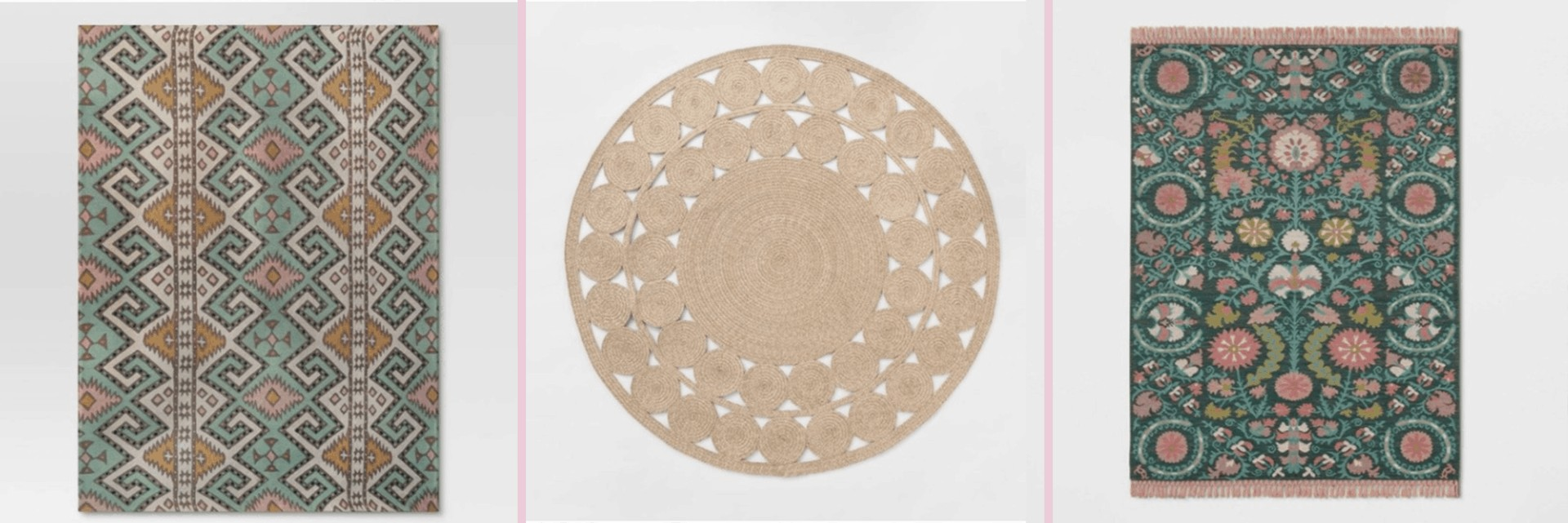 How To Clean An Outdoor Rug Round Up, Round Outdoor Rugs Target Australia