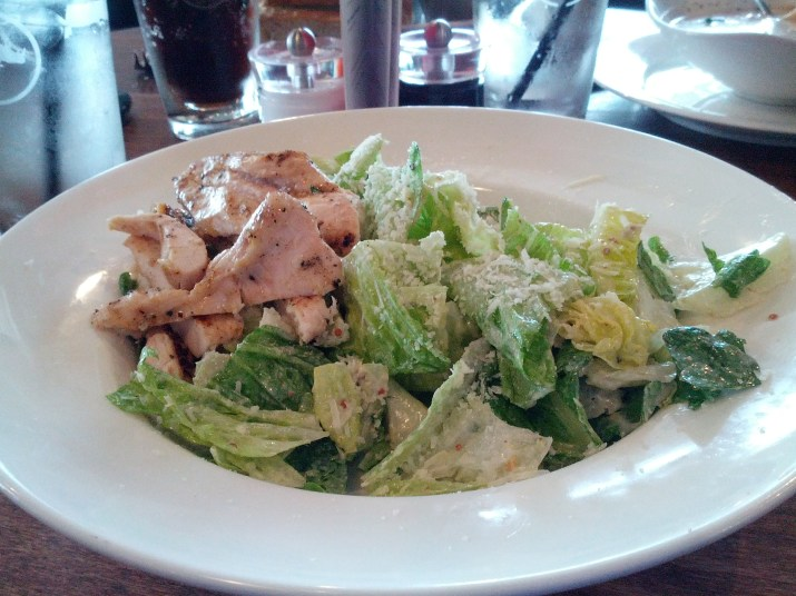 Earls-Garlic-Chicken-Ceasar-Salad