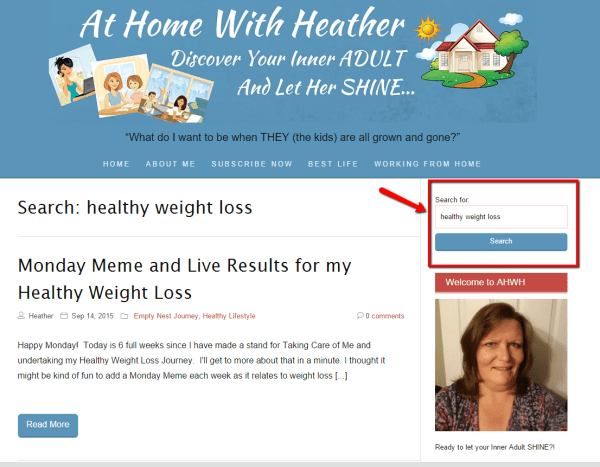 healthy-weight-loss