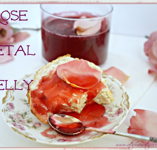 RosePetalJelly