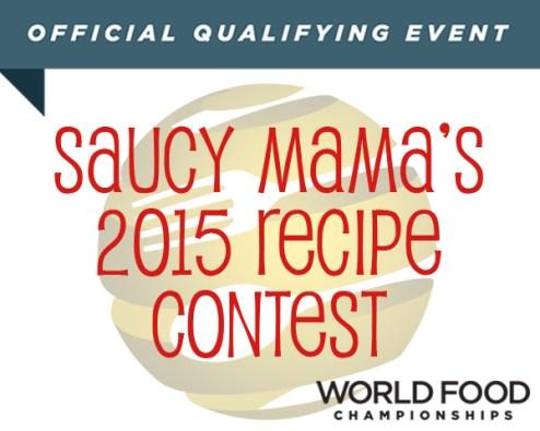 2015-contest-logo