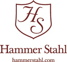 At Home with Rebecka Sponsored by Hammer Stahl for the 2015 World Food Championships