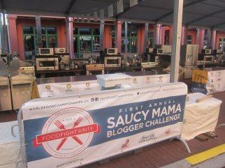 Photos Chris Chamberlain FoodRepublic.com