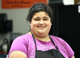 Chef-Ava-1