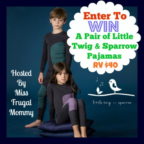 twig-sparrow-giveaway