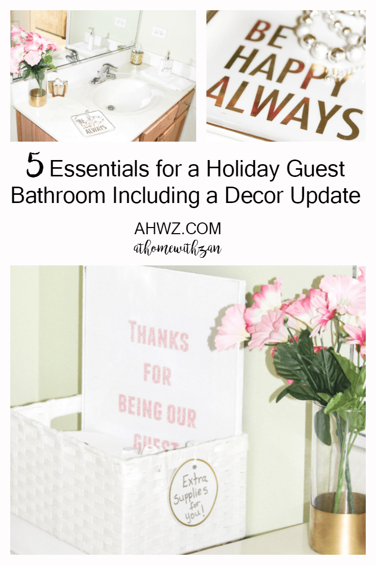 5-essentials-for-a-holiday-guest-bathroom-including-a-decor-update